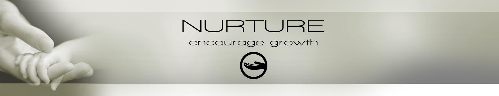 nurture-top-bar