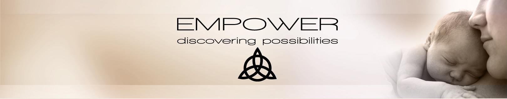Serenity_bf_empower_banner